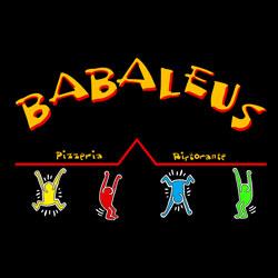 ristorante-babaleus-ravenna