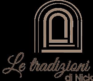 letradizionidinick-logo-ufficiale