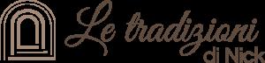 ttdn-logo-full