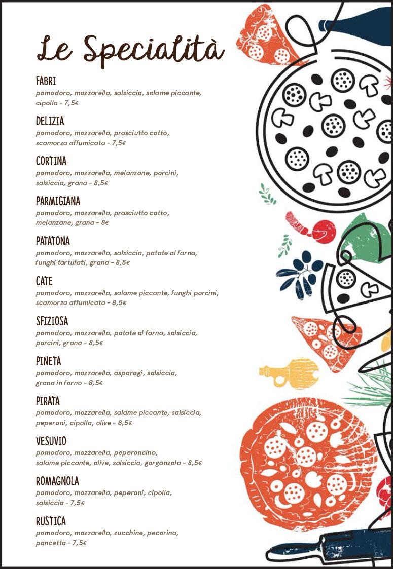 LTDN_menu-2020_prezzi-13