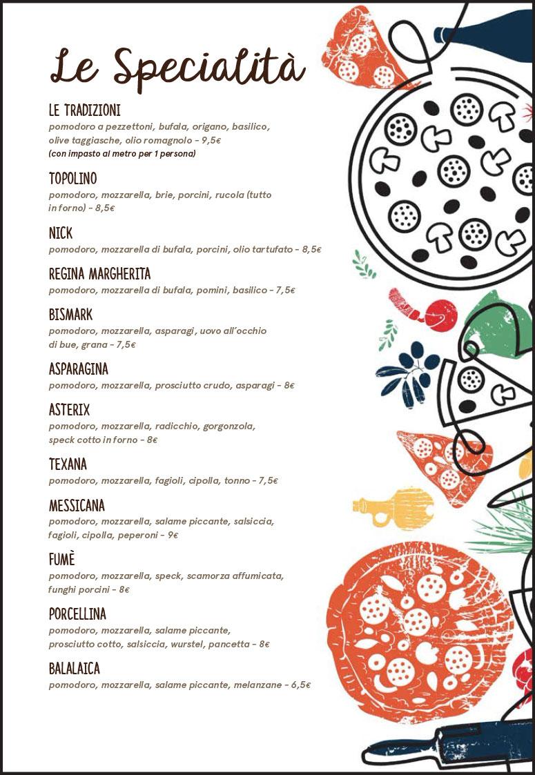 LTDN_menu-2020_prezzi-15