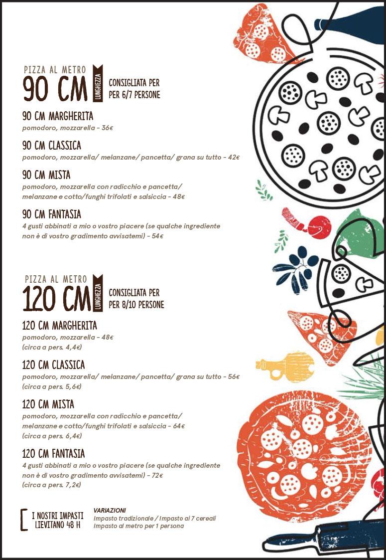 LTDN_menu-2020_prezzi-9