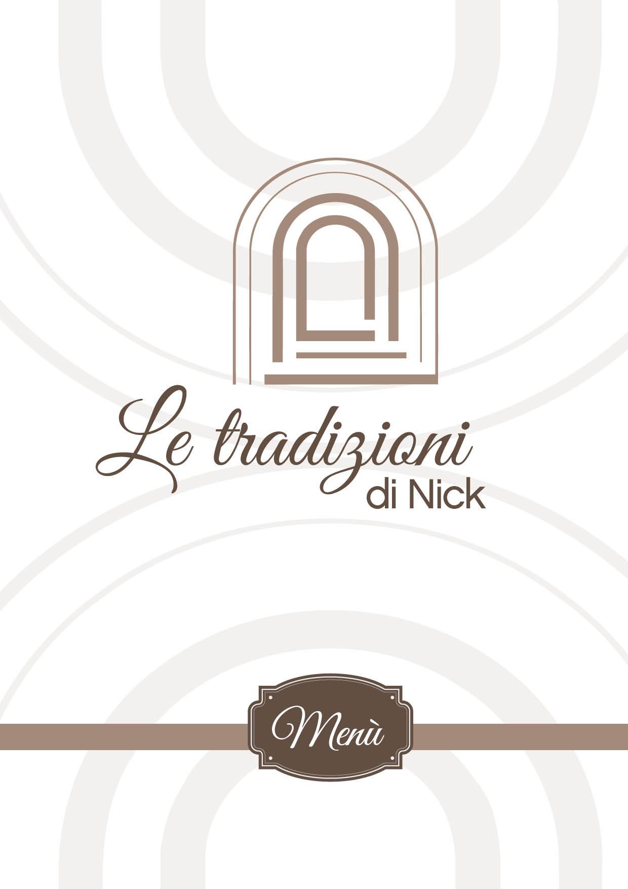 letradizioni-nick-menu-2017-low