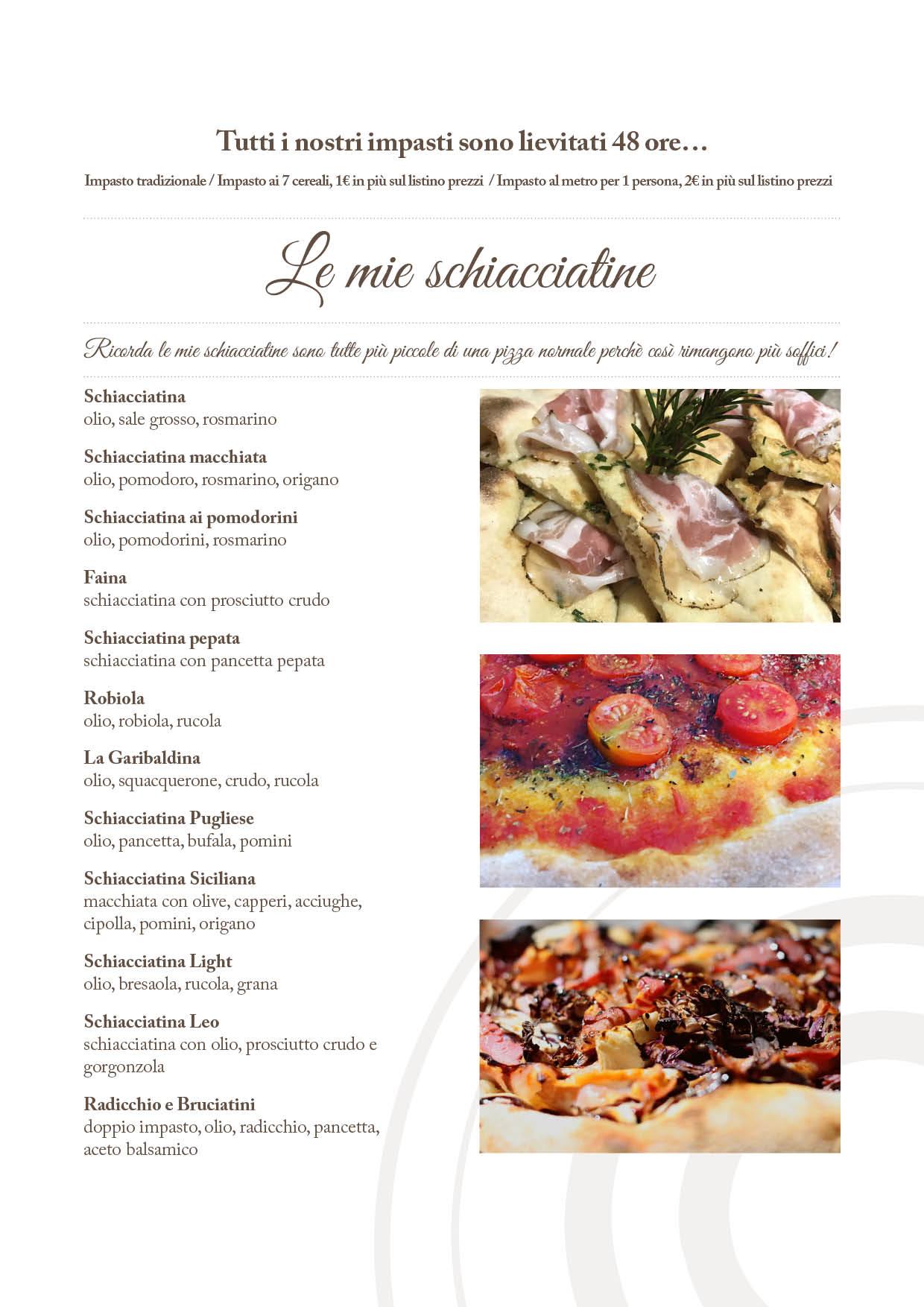 letradizioni-nick-menu-2017-low11