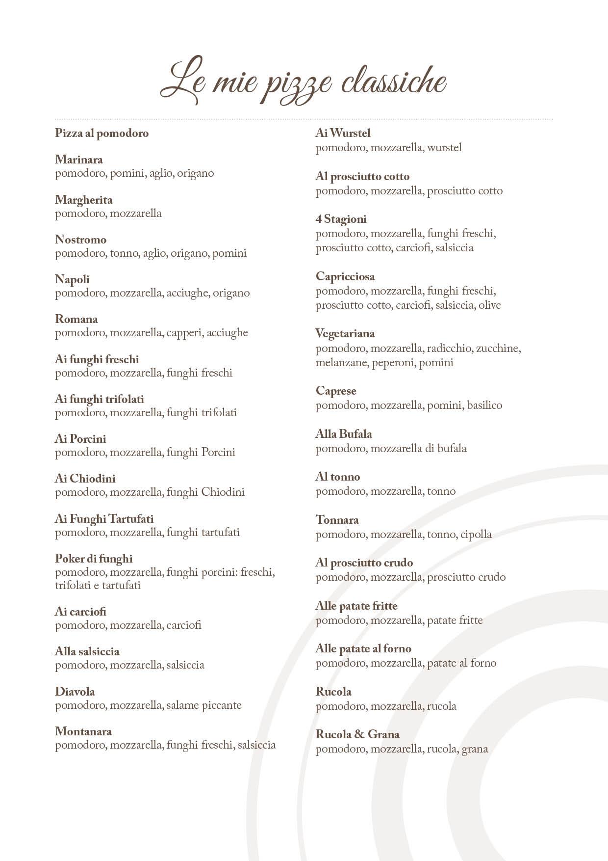 letradizioni-nick-menu-2017-low12