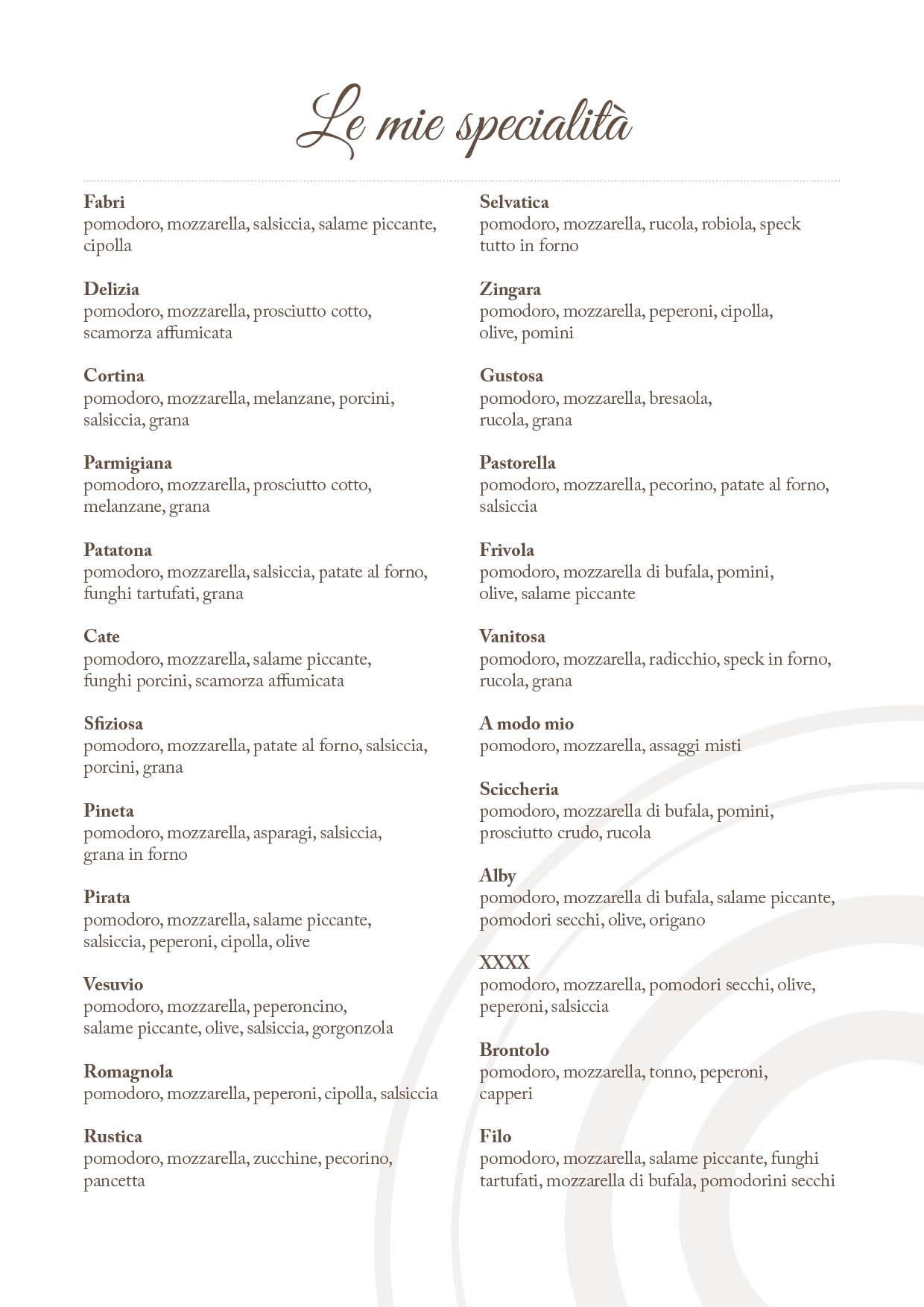 letradizioni-nick-menu-2017-low13