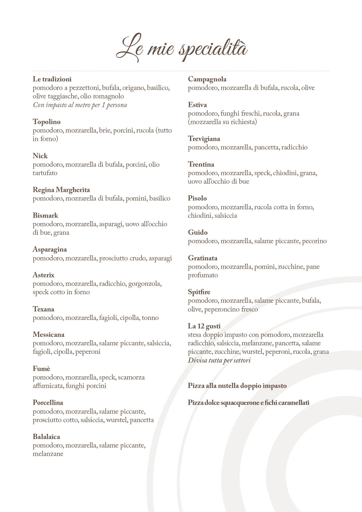 letradizioni-nick-menu-2017-low14