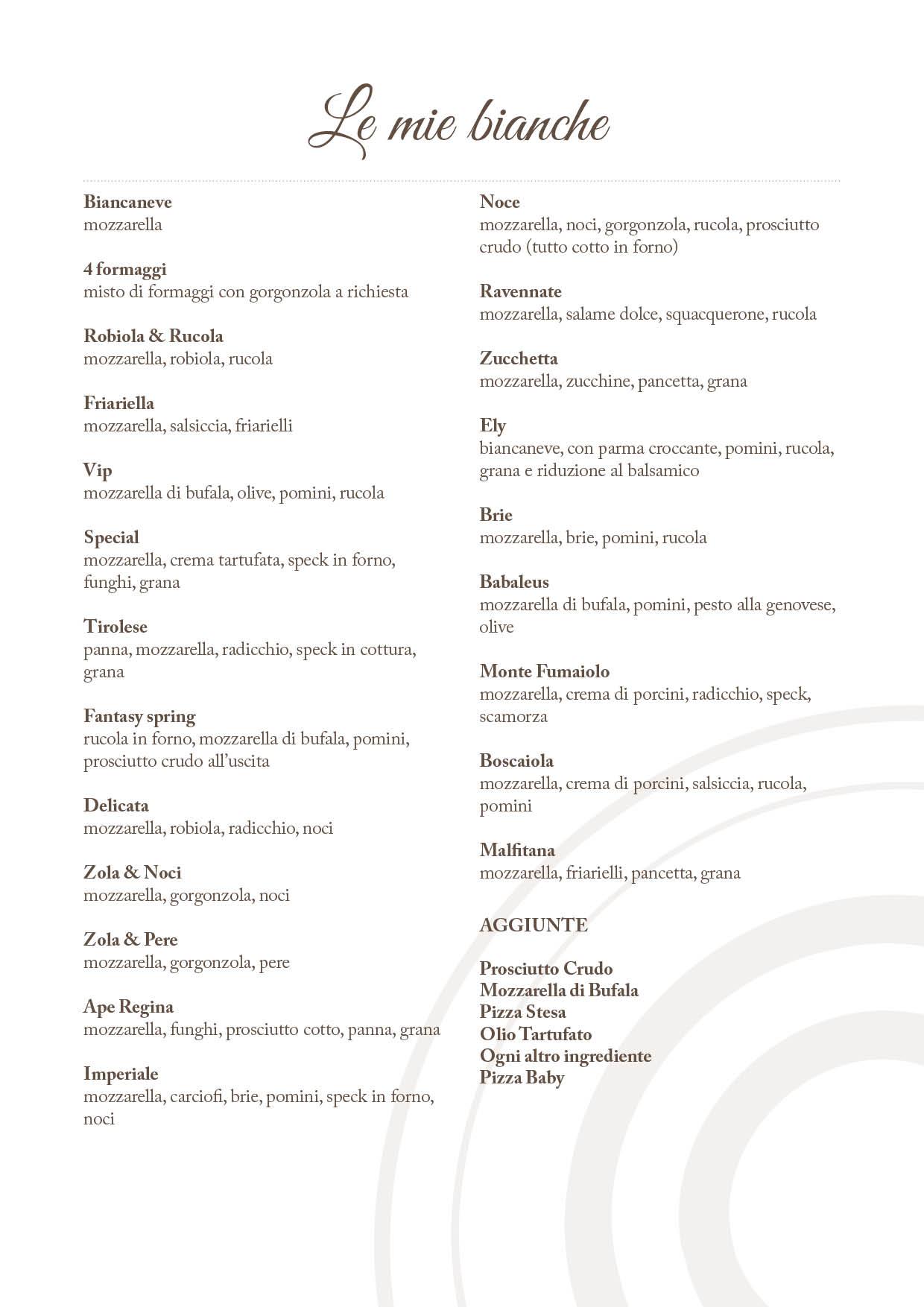 letradizioni-nick-menu-2017-low17