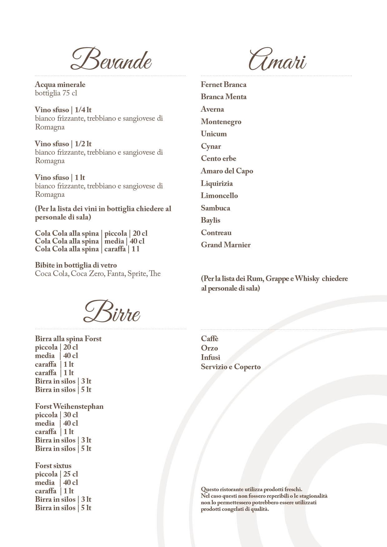 letradizioni-nick-menu-2017-low18