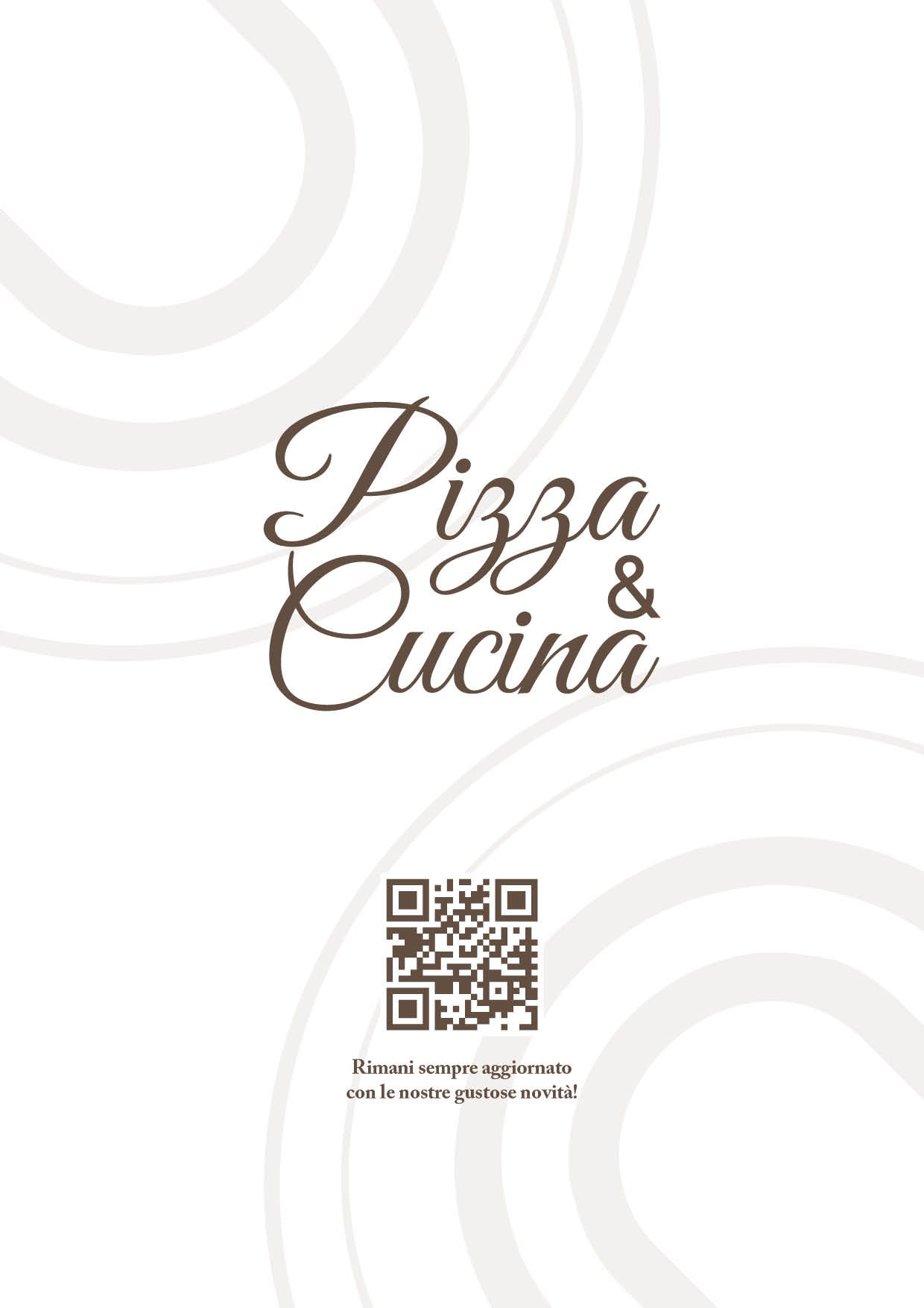 letradizioni-nick-menu-2017-low19