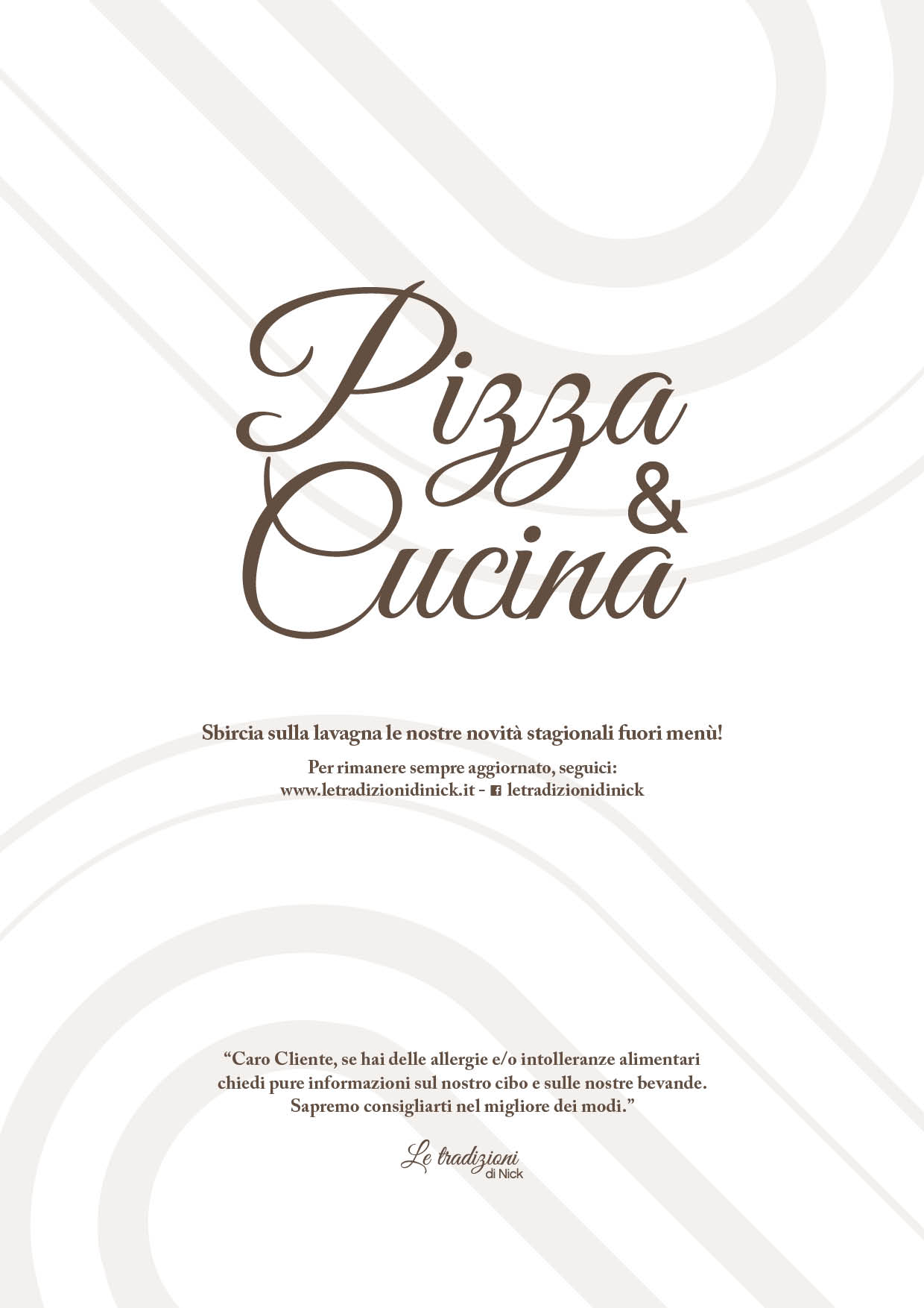 letradizioni-nick-menu-2017-low2