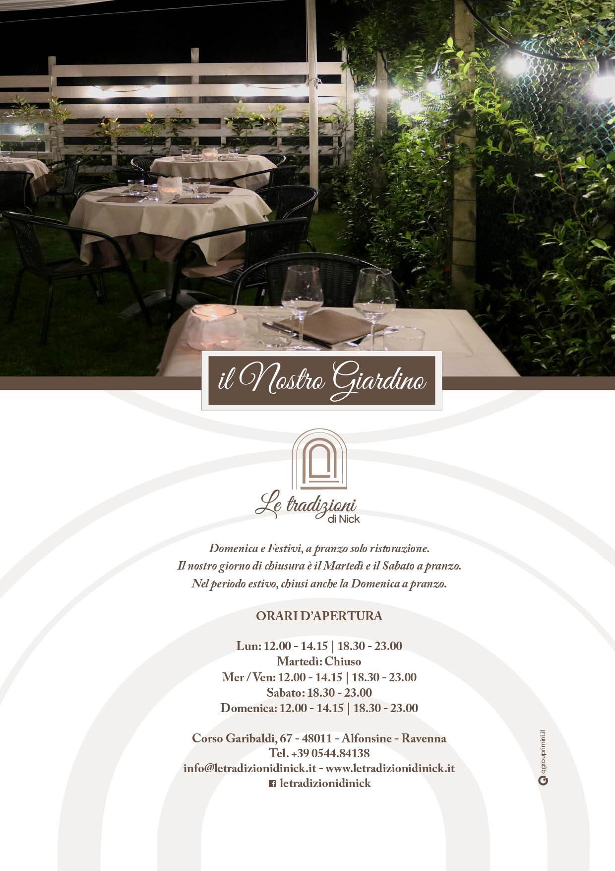 letradizioni-nick-menu-2017-low20