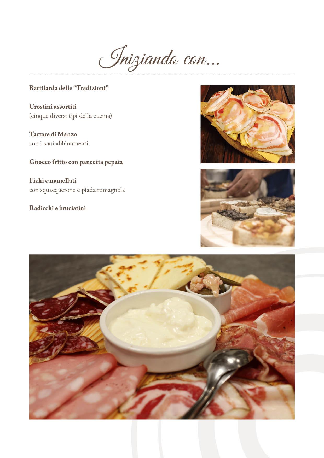 letradizioni-nick-menu-2017-low3