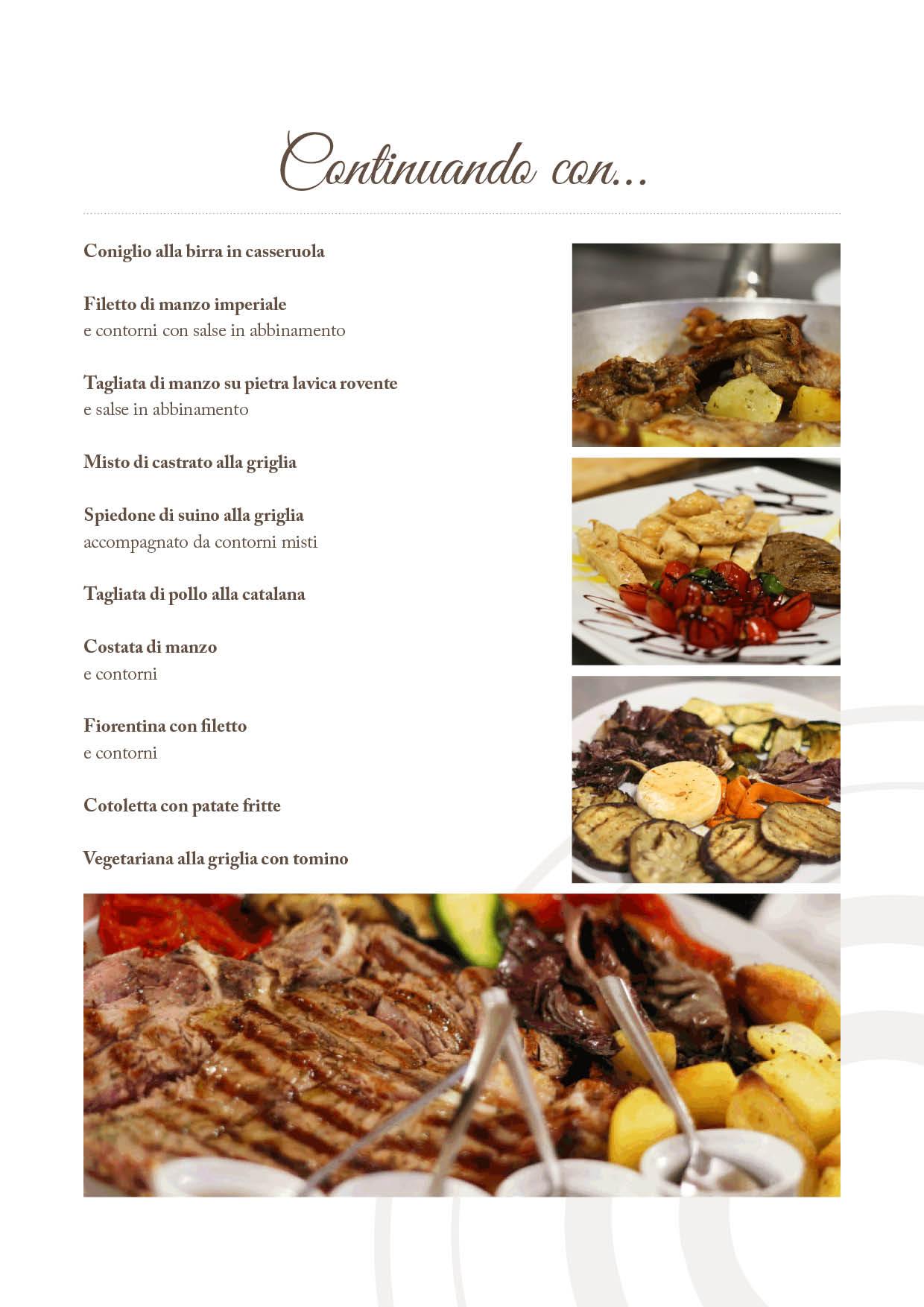 letradizioni-nick-menu-2017-low5