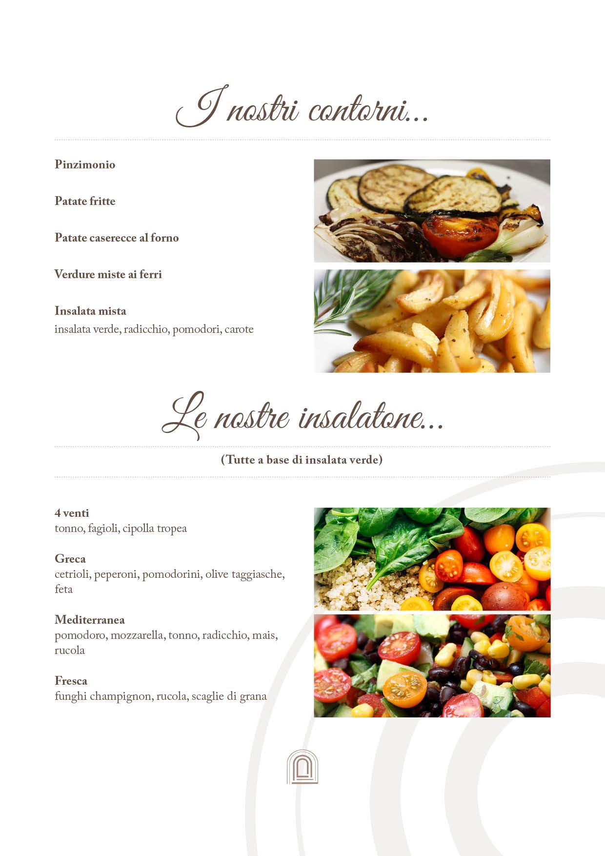 letradizioni-nick-menu-2017-low6