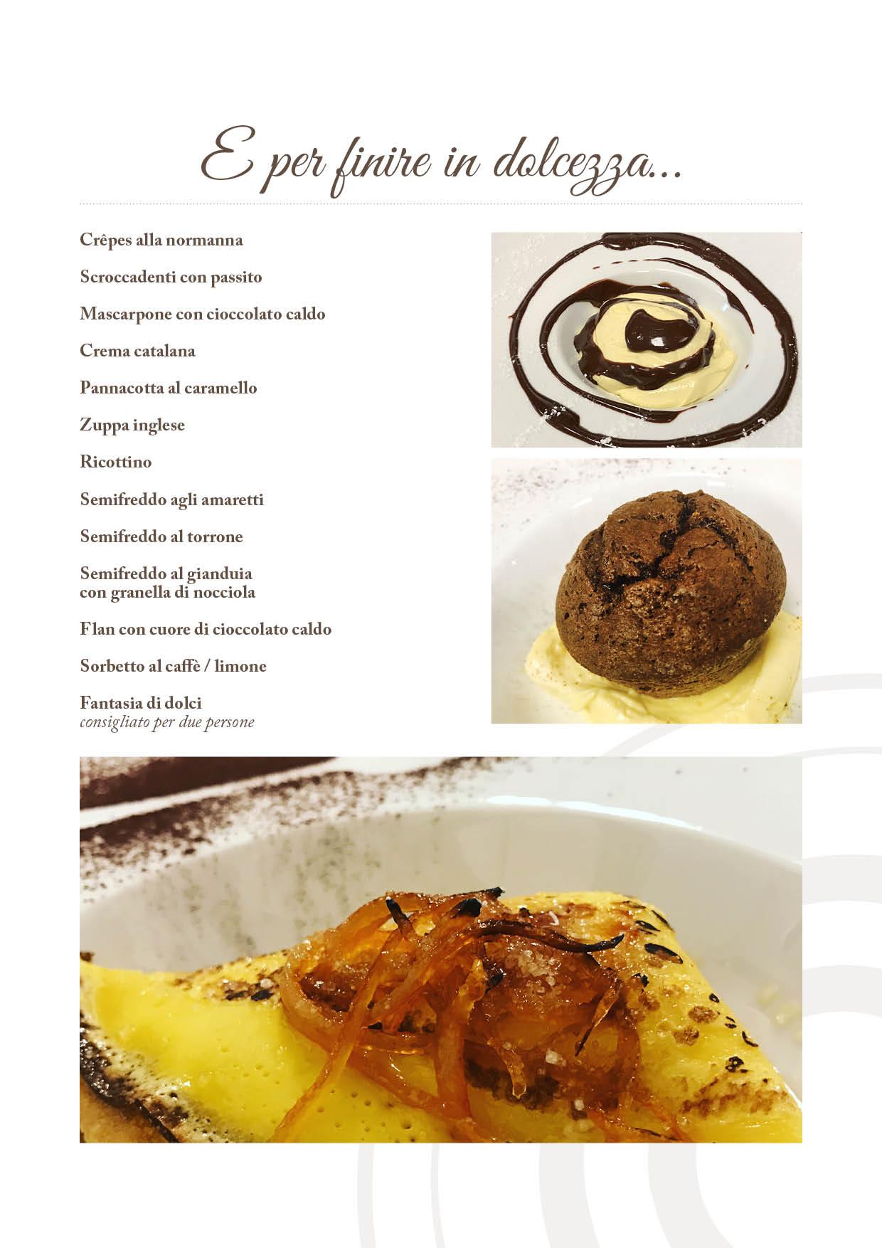 letradizioni-nick-menu-2017-low7