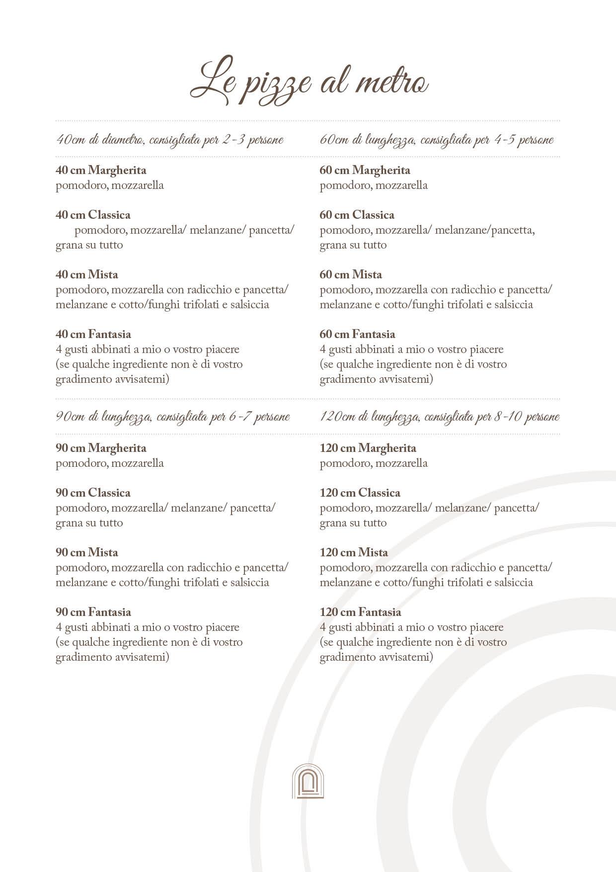 letradizioni-nick-menu-2017-low9