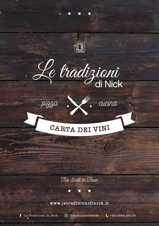 LTDN_carta-vini-2019-1