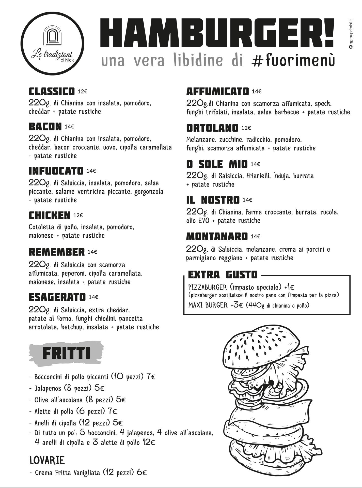 LTDN_menu-hamburgerfritti__new-stampa